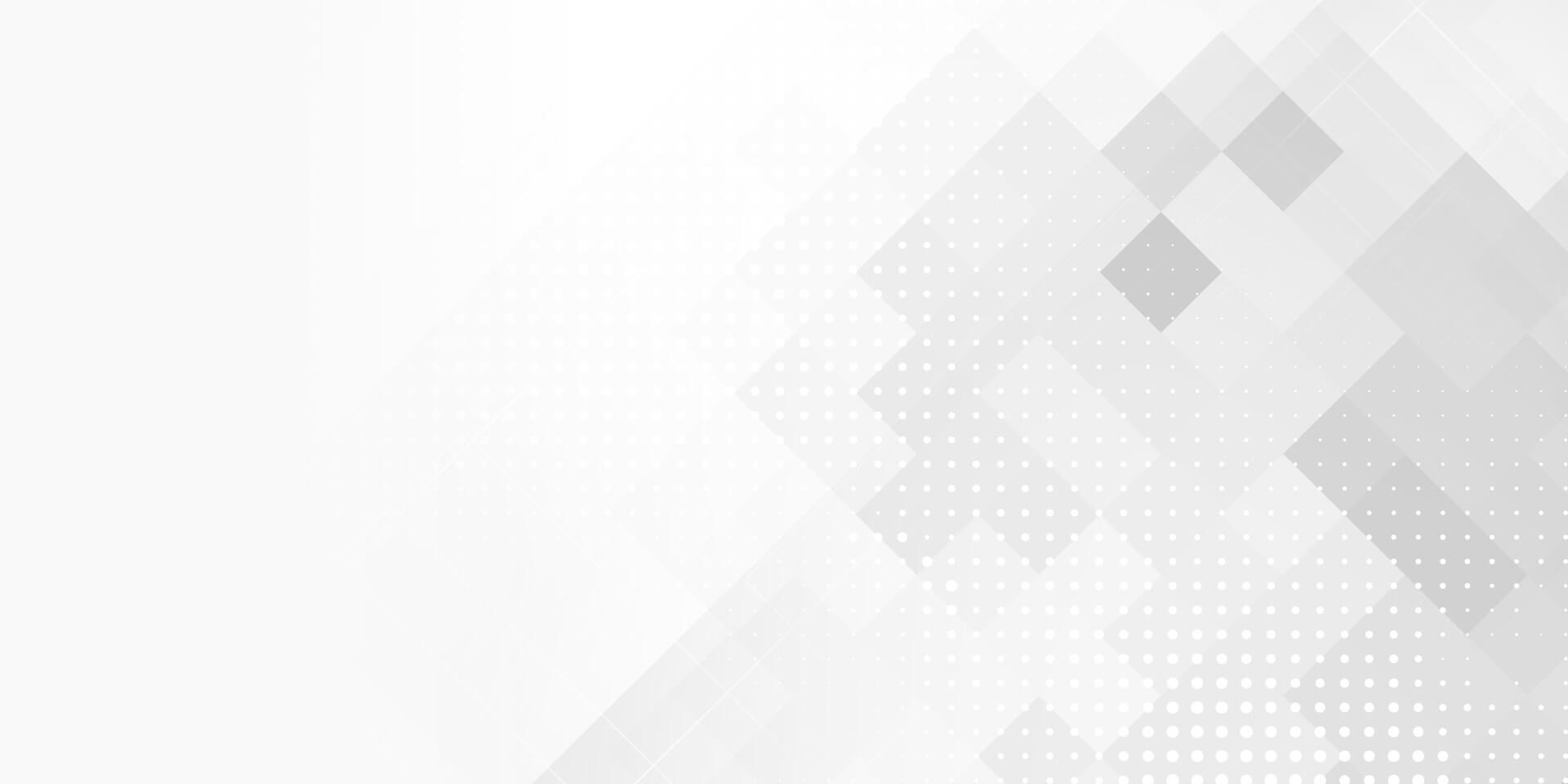 Účtovníctvo Prešov - podvojné a jednoduché účtovníctvo, mzdy, dane